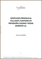 Compliance-Program-Full-Audit-200px