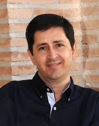 Foto Agustín