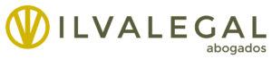 Logo Ilvalegal