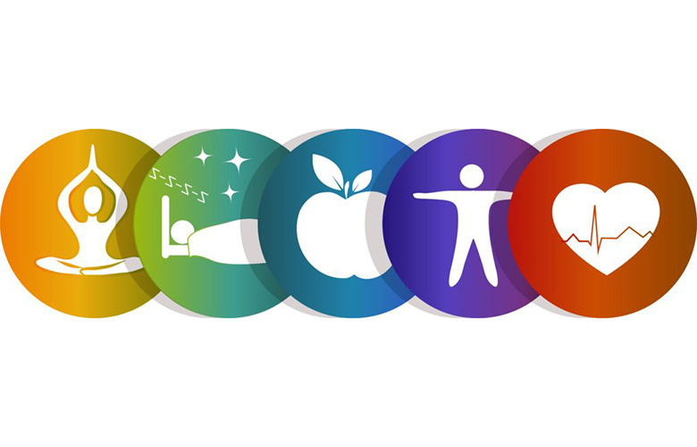 auditoria certificación empresa saludable