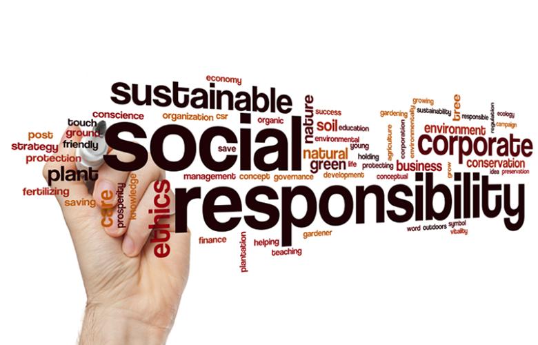 Consultoria de sostenibilidad
