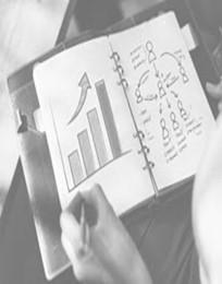 Análisis estratégico del bienestar organizacional