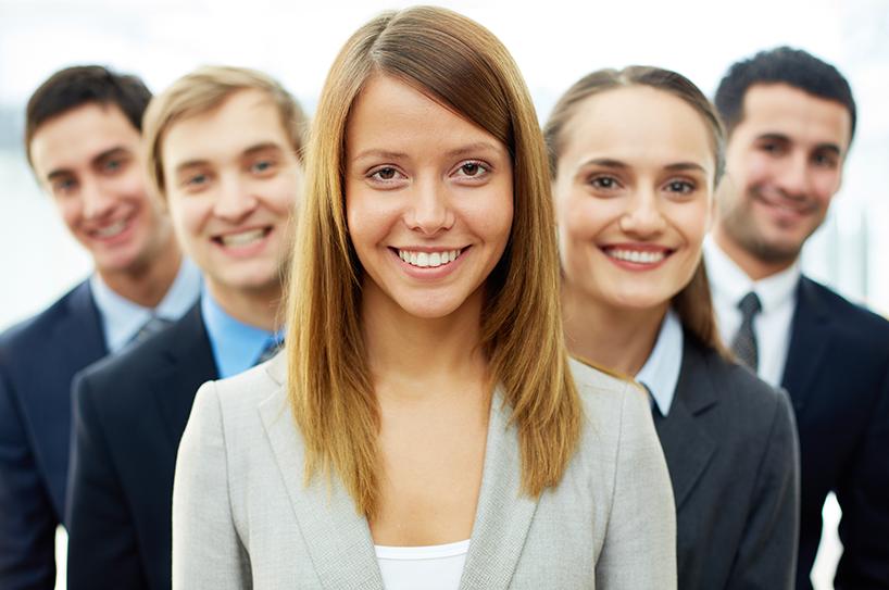 Planes de Igualdad y Auditorias retributivas